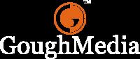 goughmedia.com