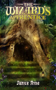 wizards_apprentice_cover_final